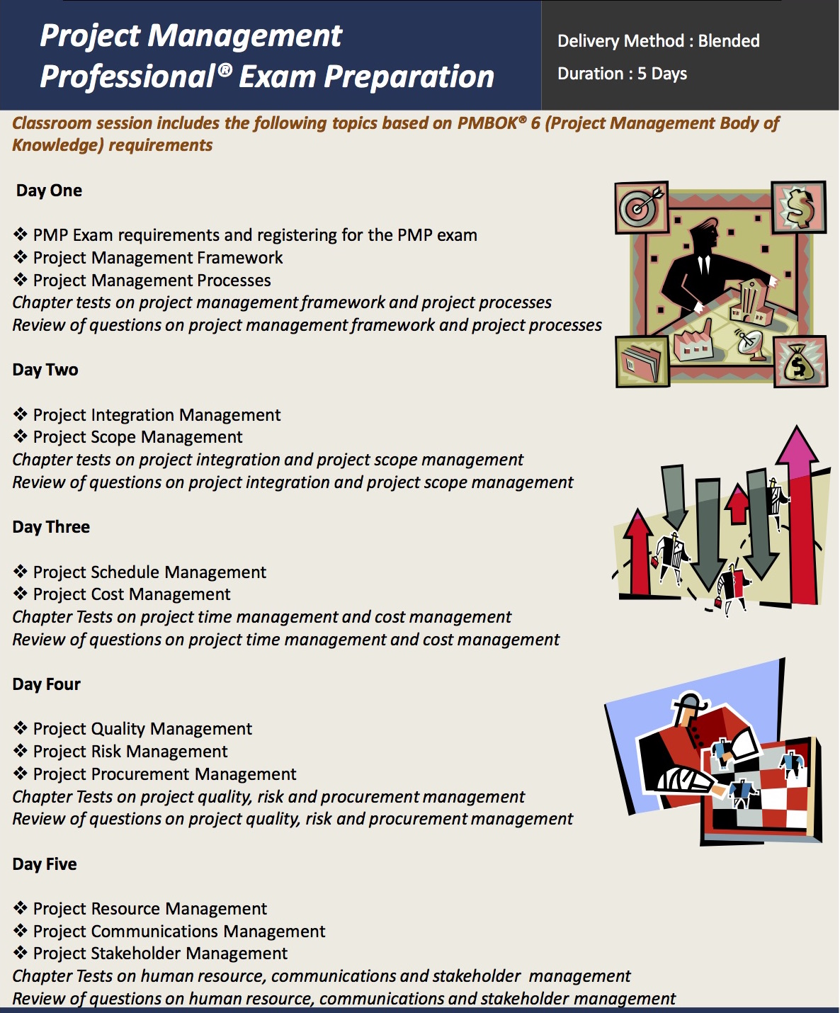 Home pmp malaysia project management templates 1betcityfo Image collections