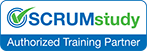 Sharma Management International is a SCRUMStudy Authorised Training Partner